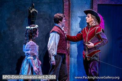 SPO-Don-Giovanni-act-2-202