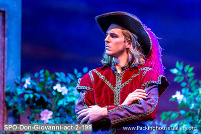 SPO-Don-Giovanni-act-2-199