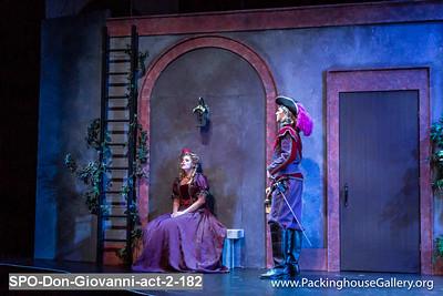 SPO-Don-Giovanni-act-2-182