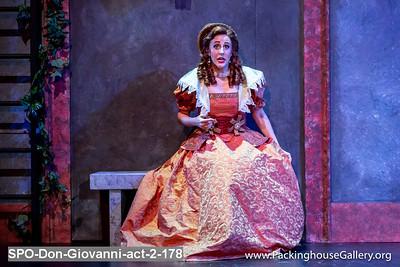 SPO-Don-Giovanni-act-2-178