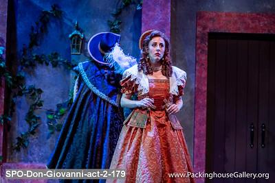 SPO-Don-Giovanni-act-2-179