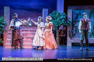 SPO-Don-Giovanni-act-2-192