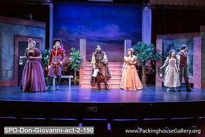 SPO-Don-Giovanni-act-2-190