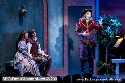 SPO-Don-Giovanni-act-2-203