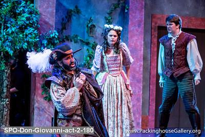 SPO-Don-Giovanni-act-2-180