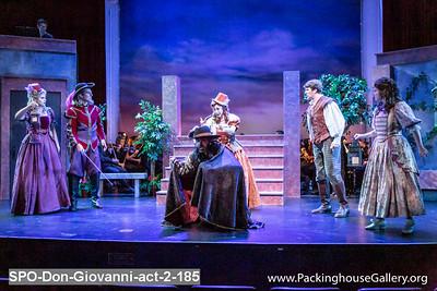 SPO-Don-Giovanni-act-2-185