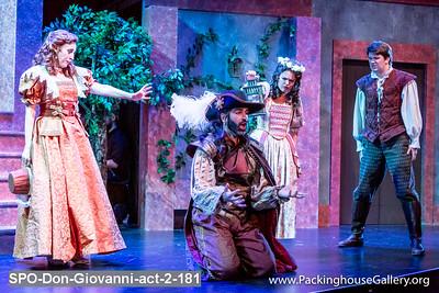 SPO-Don-Giovanni-act-2-181