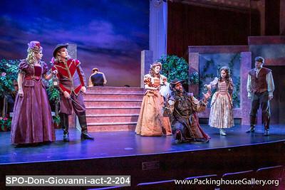 SPO-Don-Giovanni-act-2-204