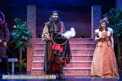 SPO-Don-Giovanni-act-2-189