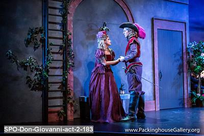 SPO-Don-Giovanni-act-2-183