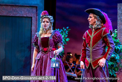 SPO-Don-Giovanni-act-2-184