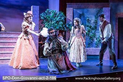 SPO-Don-Giovanni-act-2-186