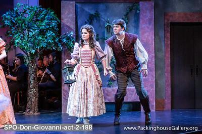 SPO-Don-Giovanni-act-2-188