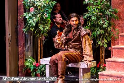 SPO-Don-Giovanni-act-2-260