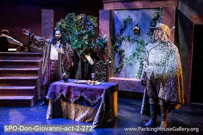 SPO-Don-Giovanni-act-2-272