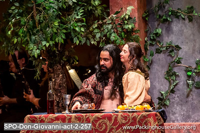 SPO-Don-Giovanni-act-2-257