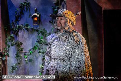 SPO-Don-Giovanni-act-2-271