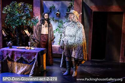 SPO-Don-Giovanni-act-2-270