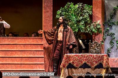 SPO-Don-Giovanni-act-2-254