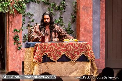SPO-Don-Giovanni-act-2-265