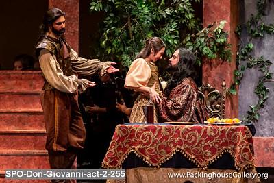 SPO-Don-Giovanni-act-2-255
