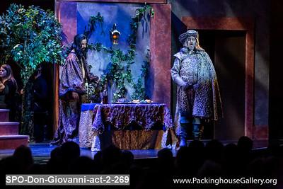 SPO-Don-Giovanni-act-2-269