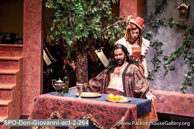 SPO-Don-Giovanni-act-2-264
