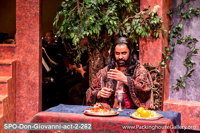 SPO-Don-Giovanni-act-2-262