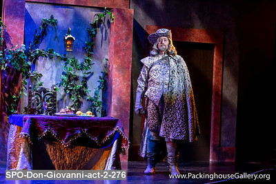 SPO-Don-Giovanni-act-2-276