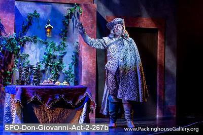 SPO-Don-Giovanni-Act-2-267b