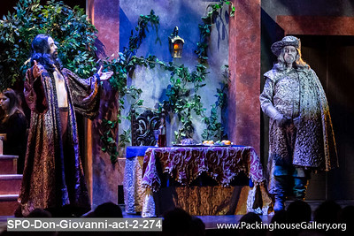SPO-Don-Giovanni-act-2-274
