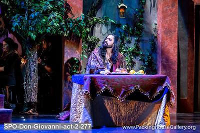 SPO-Don-Giovanni-act-2-277