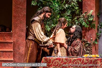 SPO-Don-Giovanni-act-2-256