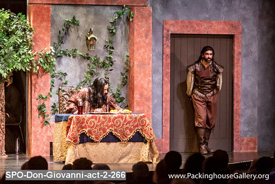SPO-Don-Giovanni-act-2-266