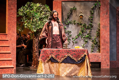 SPO-Don-Giovanni-act-2-252