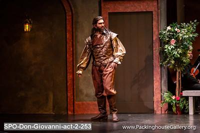 SPO-Don-Giovanni-act-2-253