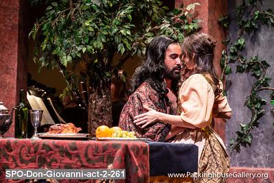 SPO-Don-Giovanni-act-2-261