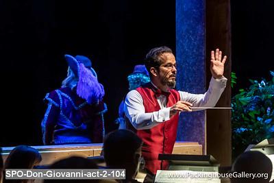 SPO-Don-Giovanni-act-2-104