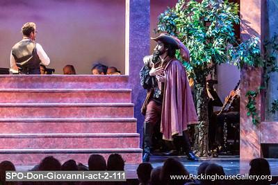 SPO-Don-Giovanni-act-2-111