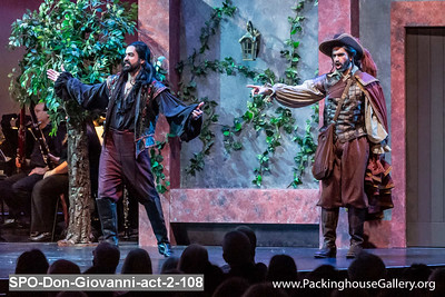 SPO-Don-Giovanni-act-2-108
