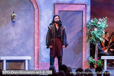 SPO-Don-Giovanni-act-2-109