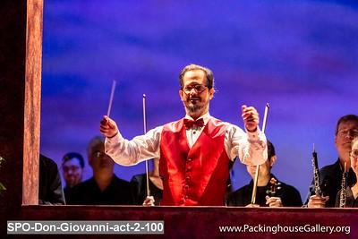 SPO-Don-Giovanni-act-2-100