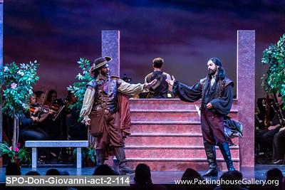 SPO-Don-Giovanni-act-2-114