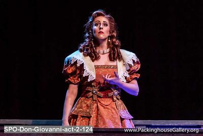 SPO-Don-Giovanni-act-2-124