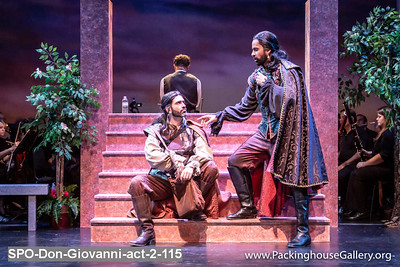 SPO-Don-Giovanni-act-2-115