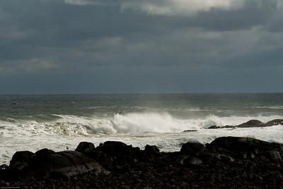 Surf's Sentinel_2