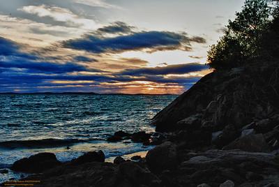 Vantage Point - Plum Cove_hdr