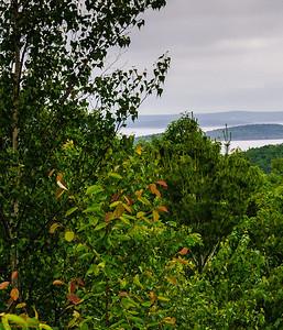 Acadian Islands