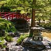 """""""Japanese Garden in the Duke Gardens"""""""