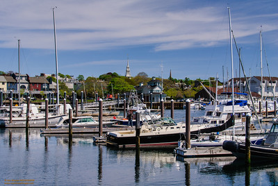 Newport Recreation